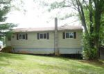 Foreclosed Home in Lexington 24450 ALLEN AVE - Property ID: 4156583168