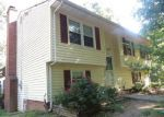 Foreclosed Home in Chester 23836 BERMUDA PLACE DR - Property ID: 4156593246