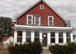 Foreclosed Home in Lewiston 4240 THORNE AVE - Property ID: 4156600249