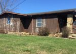 Foreclosed Home in Flemingsburg 41041 BEECHTREE PIKE - Property ID: 4156601574