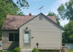 Foreclosed Home in Pontiac 48340 W HOPKINS AVE - Property ID: 4156618658