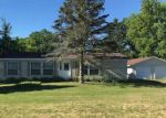 Foreclosed Home in Vestaburg 48891 E HOWARD CITY EDMORE RD - Property ID: 4156622149
