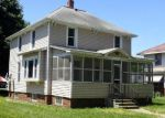Foreclosed Home in Butterfield 56120 2ND ST N - Property ID: 4156626985