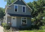 Foreclosed Home in Saint Paul 55104 TAYLOR AVE W - Property ID: 4156629602