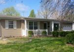 Foreclosed Home in Florissant 63031 LULA DR - Property ID: 4156634419