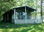 Foreclosed Home in Cuba 65453 LAKESHORE DR - Property ID: 4156635742