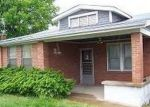 Foreclosed Home in Saint Louis 63125 W RIPA AVE - Property ID: 4156639683