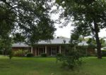 Foreclosed Home in Clarksdale 38614 PARK LN - Property ID: 4156646236