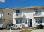 Foreclosed Home in Brigantine 08203 44TH ST S - Property ID: 4156665967
