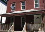 Foreclosed Home in Catskill 12414 DIVISION ST - Property ID: 4156679981
