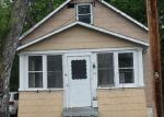 Foreclosed Home in Schenectady 12302 CUTHBERT ST - Property ID: 4156682600