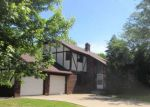 Foreclosed Home in Sun Prairie 53590 CROSSING RIDGE CT - Property ID: 4156702753