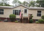 Foreclosed Home in Spooner 54801 BEAR TRAIL LN - Property ID: 4156707112