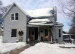 Foreclosed Home in Dodgeville 53533 W CHAPEL ST - Property ID: 4156710635