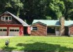 Foreclosed Home in Charleston 25387 SUGAR CREEK DR - Property ID: 4156716316