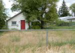 Foreclosed Home in Spokane 99212 E VALLEYWAY AVE - Property ID: 4156735595