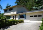 Foreclosed Home in Bremerton 98310 SUGAR PINE DR - Property ID: 4156743478