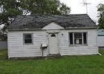 Foreclosed Home in Youngstown 44515 KENMAR CT - Property ID: 4156744798