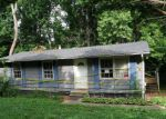 Foreclosed Home in Vinton 24179 IRENE DR - Property ID: 4156764498