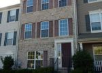 Foreclosed Home in Strasburg 22657 CAVALRY CT - Property ID: 4156768889