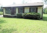 Foreclosed Home in Brodnax 23920 EVANS CREEK RD - Property ID: 4156777638