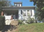 Foreclosed Home in Roanoke 24013 BUENA VISTA BLVD SE - Property ID: 4156779384