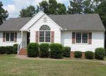 Foreclosed Home in Richmond 23237 CROFT CROSSING DR - Property ID: 4156785972