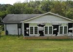 Foreclosed Home in Maurertown 22644 RITENOUR LN - Property ID: 4156790788