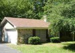 Foreclosed Home in Gilmer 75644 STATE HIGHWAY 154 W - Property ID: 4156805675