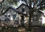 Foreclosed Home in Corpus Christi 78404 SOUTHERN ST - Property ID: 4156811355