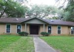 Foreclosed Home in Cameron 76520 E 17TH ST - Property ID: 4156819684