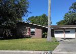 Foreclosed Home in Port Lavaca 77979 WILLOWICK DR - Property ID: 4156821436