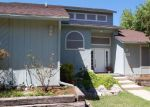 Foreclosed Home in Belton 76513 DENMANS MOUNTAIN RD - Property ID: 4156826247