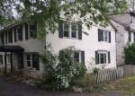 Foreclosed Home in Ephrata 17522 DIVISION HWY - Property ID: 4156842904