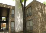 Foreclosed Home in Fort Worth 76112 BOCA RATON BLVD - Property ID: 4156864353
