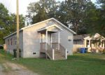 Foreclosed Home in Chattanooga 37421 CRAWFORD ST - Property ID: 4156869164