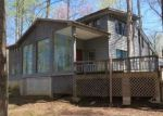 Foreclosed Home in Caryville 37714 LAKEMONT LN - Property ID: 4156875299