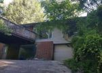 Foreclosed Home in Harriman 37748 WEBSTER RD - Property ID: 4156876624