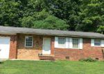 Foreclosed Home in White Pine 37890 WILMORE DR - Property ID: 4156880115