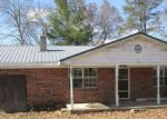 Foreclosed Home in Dayton 37321 ROGERS RD - Property ID: 4156882762