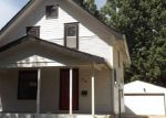 Foreclosed Home in Sioux Falls 57104 S VAN EPS AVE - Property ID: 4156887119