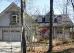 Foreclosed Home in Salem 29676 IRON CLAD DR - Property ID: 4156899393