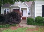 Foreclosed Home in Taylors 29687 ROBERTS RD - Property ID: 4156900713