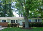 Foreclosed Home in Gaffney 29340 SERENE DR - Property ID: 4156903783