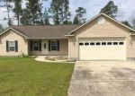 Foreclosed Home in Loris 29569 FOX DALE DR - Property ID: 4156904653