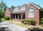 Foreclosed Home in Camden 29020 HERITAGE DR - Property ID: 4156915602