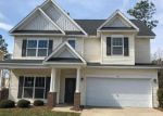 Foreclosed Home in Columbia 29229 PINNACLE RIDGE DR - Property ID: 4156916473