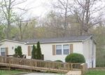 Foreclosed Home in Crossville 38571 FOX DEN LN - Property ID: 4156936173
