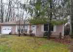 Foreclosed Home in Crossville 38558 BRIAR CT - Property ID: 4156937950