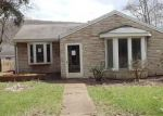 Foreclosed Home in Industry 15052 BEAVER AVENUE EXT - Property ID: 4156939245